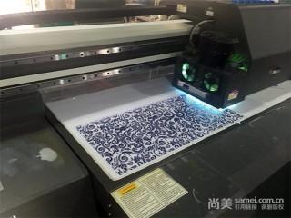 内蒙古2.8mm亚克力白色板UV直喷
